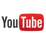 frases de youtube
