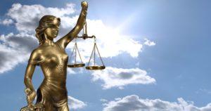 frases-de-justicia
