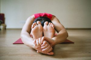 frases-de-yoga
