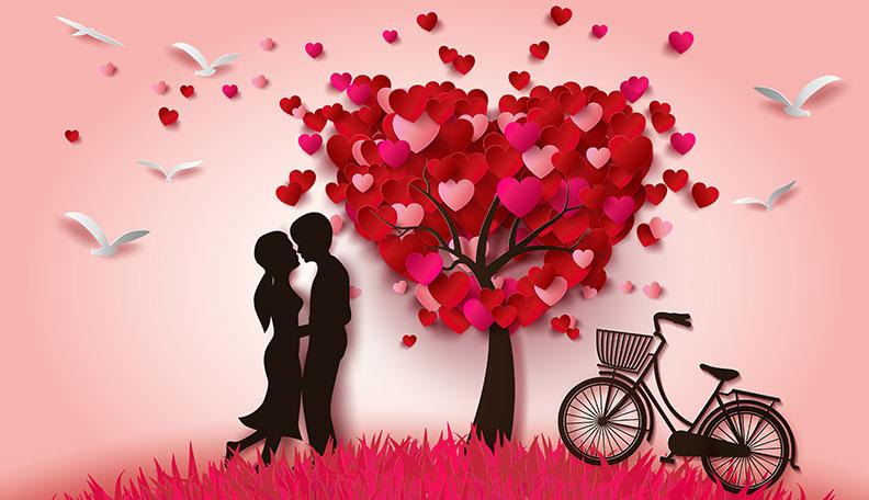 Frases amor cortas
